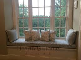 80 best custom cushions images on pinterest custom cushions