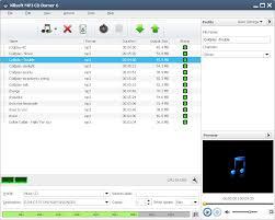 download free mp3 to cd converter burner xilisoft mp3 cd burner burn audios wma wav aac flac mp3 to cd