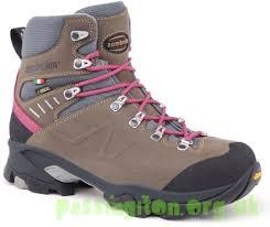 zamberlan womens boots uk 81 9 s boots zamberlan quazar gtx rr hiking boots
