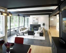 the features care cost of concrete flooring vs hardwood flooring