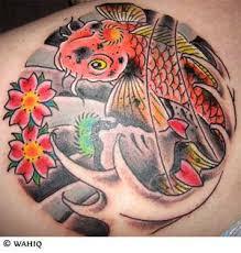 pisces tattoos pisces designs u0026 tattoo art fish u0026 astrology
