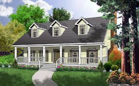 100 cape cod house plans with attached garage best 25 small