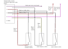 2007 4runner wiring diagram wiring diagram simonand