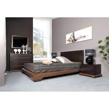 chambre en merisier chambre en merisier chambre adulte chane merisier tania chambre