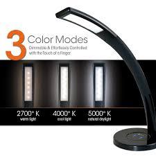 ottlite led lamps color temperature modes u003e ottlite u003e ottlite