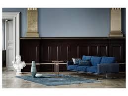 Large Modular Sofas Wood Flooring Coffee Table Home Cream Modular Sofa Patterned