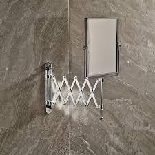 Mirror Film For Walls Popular Silver Chrome Mirror For Wall Buy Cheap Silver Chrome