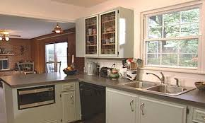 Spray Paint For Kitchen Cabinets Likable Photo Cabinet Category Exceptional Snapshot Of