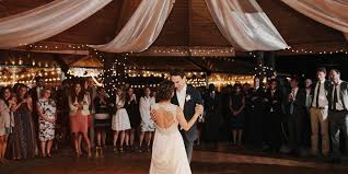 wedding venues olympia wa stfer center weddings get prices for wedding venues in wa