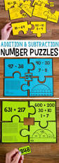 best 25 subtraction regrouping ideas on pinterest teaching