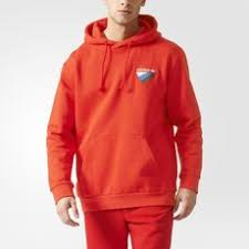 men originals hoodies adidas us