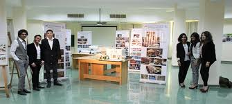 Requirements For Interior Designing Msa University Admission Requirements For Faculty Of Arts U0026 Design