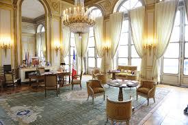 restaurant le bureau salon de provence luxe le bureau salon de provence frais idées de décoration