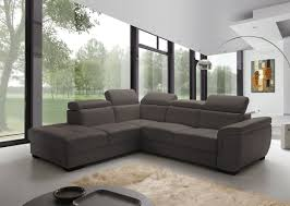 Fabric Living Room Furniture Freedom Sectional With Sofa Bed Fabric Sectionals Living Room