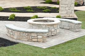 Outdoor Firepit Outdoor Living Products Pits Fireplaces Outdoor
