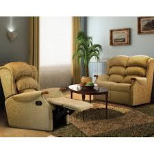 electric recliners in cornwall u0026 devon at furniture world