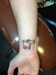 31 best tattoo ideas images on pinterest tattoo ideas posts and