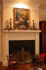 fireplace surrounds design ideas brucall com