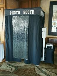Photobooth Rental Photobooth Rentals U2013 Adel Music
