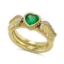 engagement rings london engagement rings amethyst desires harley london