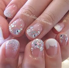 salon glitter u2013 page 4 u2013 one of hawaii u0027s best japanese nail salons