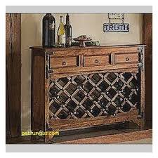 sideboard sideboards with wine racks beautiful sofa table with