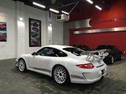lexus of englewood nj service 2011 porsche 911 for sale in englewood nj 07631