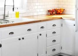 Kitchen Cabinet Diy by White Kitchen Cabinets Diy Kitchen Cabinets Simple Ways To