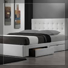 hollywood themed bedroom lynnlong com wp content uploads 2018 04 metallic w