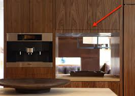 Wood What Is This Technique For Matching Cabinet Veneers Called - Kitchen cabinet veneers