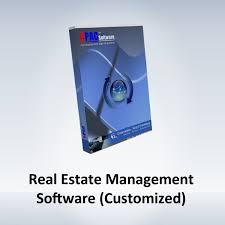 gpac real estate management software in bangladesh
