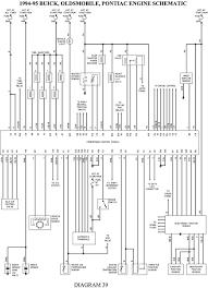 98 Buick Lesabre Fuel Pump Wiring Diagram 94 Bonneville Fuel Filter Air Filter Crank Sensor Oil Swith Coils