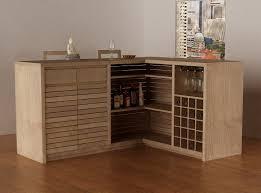 meubles en teck massif meubles de cuisine en teck massif collection kayumanis