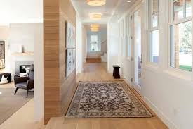 How To Decorate A Large Hallway Hallway Decorating Ideas Android Apps On Google Play