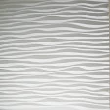 Decorative Panels by 3d Wall Dubai Cnc Cutting Dubai 3d Wall Panels Dubai Decorative