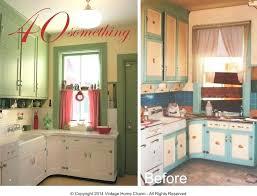 retro kitchen cabinets retro kitchen cabinets creative high resolution alder wood grey