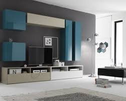 Modern Wall Unit Designs For Living Room Entrancing Design Ideas - Living room wall units designs
