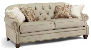 upholstery patio furniture repair raleigh nc beautiful upholstery