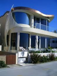 home designers home designers home designs photos best design inspiration home