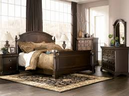 bedroom design amazing bedroom furniture sets full bedroom sets