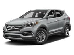 used hyundai santa fe denver used hyundai santa fe sport for sale in denver co 117 used