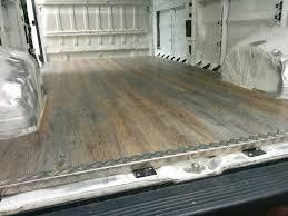 Screwfix Laminate Flooring Img 20170925 175102 Jpg