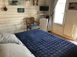 chambres d hotes noirmoutier en l ile chambres d hôtes les yeux bleus bed breakfast chambres d hôtes