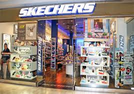 black friday store ads 2017 skechers black friday 2017 deals sales u0026 ads black friday 2017