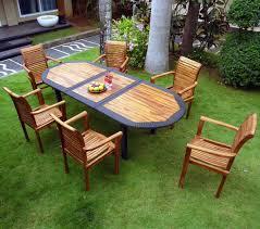 Meuble Exterieur En Palette by Table Ardoise Jardin U2013 Chaios Com