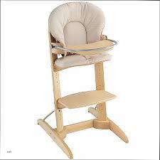 b b chaise haute chaise haute graco tea chaise bebe chaise haute baumann