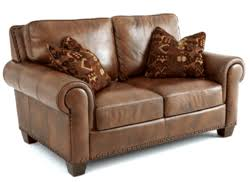 Leather Loveseats Leather Loveseats Brown Leather Loveseats Real Leather Loveseats