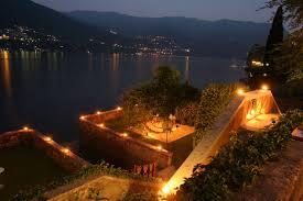 italian villa lake como weddings and events