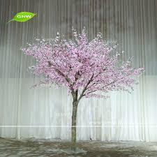 gnw bls038 1 wedding decoration gate flower silk blossom