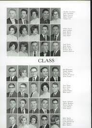find high school yearbooks 40 best classmates images on high school yearbook